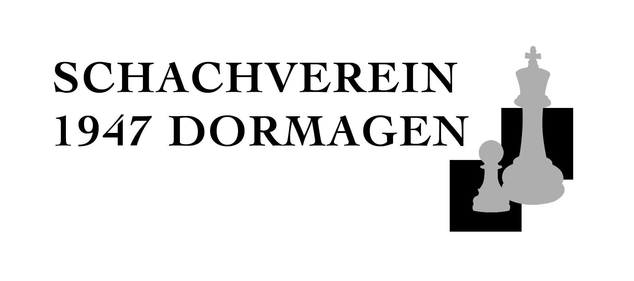 Schach960-Vereinsmeisterschaft, Runde 1