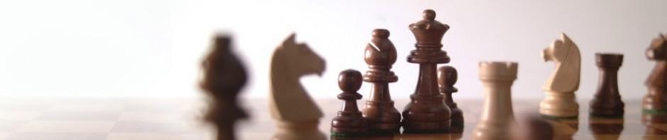 Schachverein